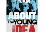 "The Jam: ""About The Young Idea"" - REGION 1 for USA & Canada DVD Players - (2015 Documentary)"