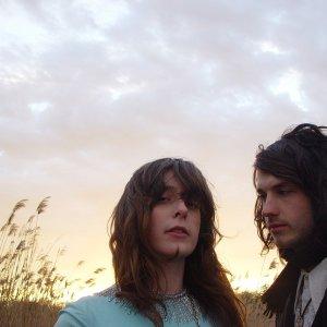 "Beach House Music Video Anthology ""Teen Dream"" 2009"