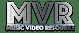 Music Video Resource