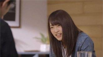 <写真>資格を挑戦するAKB48川栄李奈