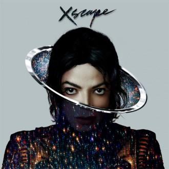 <写真>時空を超えて完成したマイケル・ジャクソンさんの最新アルバム