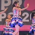 KAWAii!! NiPPON EXPOで魅了したX21<2>