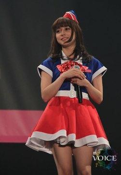 KAWAii!! NiPPON EXPOで魅了したPASSPO☆
