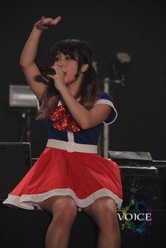 KAWAii!! NiPPON EXPOで魅了したPASSPO☆<3>