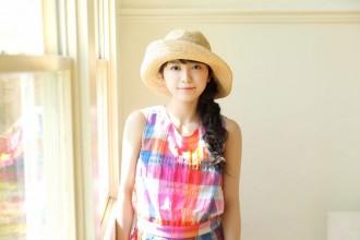 miwa、新曲は青春全開の応援ソング