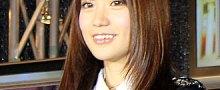 大島優子の卒業公演は6・9に変更