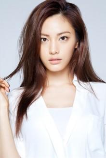 [写真]AFTERSCHOOLナナが「世界で最も美しい顔」に AKB島崎遥香 ランクイン 美しい顔