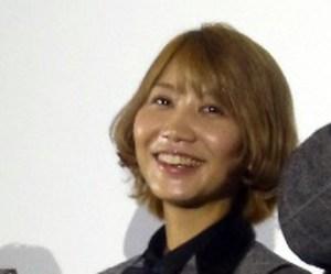 """セカオワ""""ダブル婚""""、Saoriが俳優の池田大と婚約 Nakajinも"""