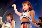 写真・恵比寿★マスカッツがミオヤマザキと2マンライブ【7】