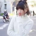 RINNE HIP(吉田凜音)