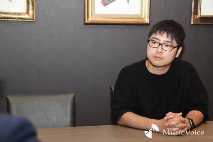 TOKYO FANTASY取締役・宍戸亮太氏