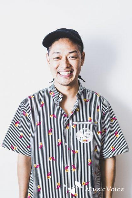 寿君(撮影=冨田味我)