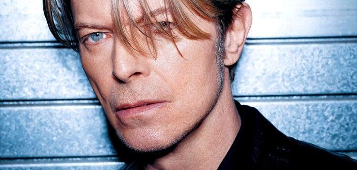 """L'uomo dagli occhi """"quasi"""" azzurri - Music Wall Magazine"""