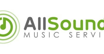 All Sounds Music Service - Partner - Music Wall