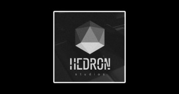 Hedron Studios - Partner - Music Wall
