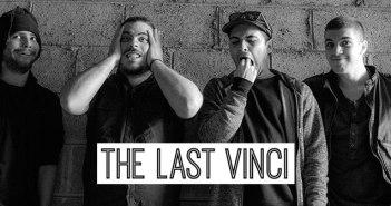 The Last Vinci Recensione - Music Wall Magazine