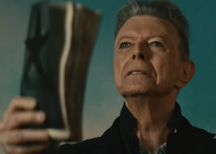 david_bowie_blackstar_video