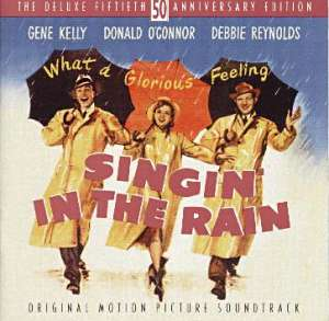 https://i1.wp.com/www.musicweb-international.com/film/2002/Dec02/singing_in_the_rain.jpg