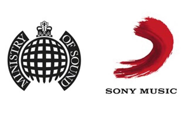 MINISTRY OF SOUND RECORDINGS SOLD TO SONY MUSIC UK ile ilgili görsel sonucu
