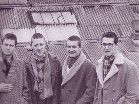 https://i1.wp.com/www.musikalske.net/housemartins/housemartins_7.jpg