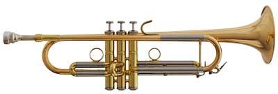 FmR Finanzierung Trompete Musikhaus Beck