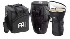 Taschen für Percussion
