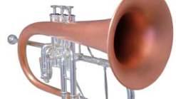 Perinetflügelhorn