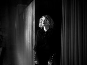 Goldfrapp (Annemarieke van Drimmelen