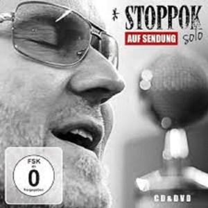 Stoppok – Auf Sendung (Solo)
