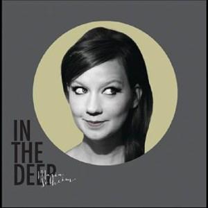 Maria Solheim - In The Deep