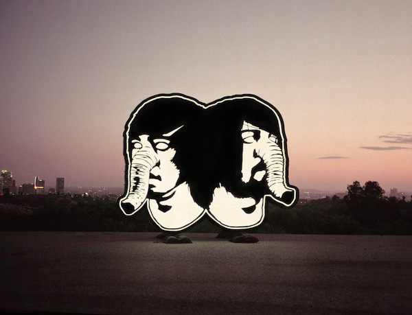 Death From Above 1979 (Credit AccuSoft Inc.)