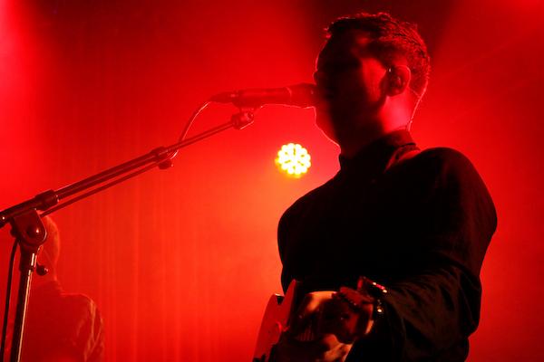 alt-J (Credit Annett Bonkowski MusikBlog)