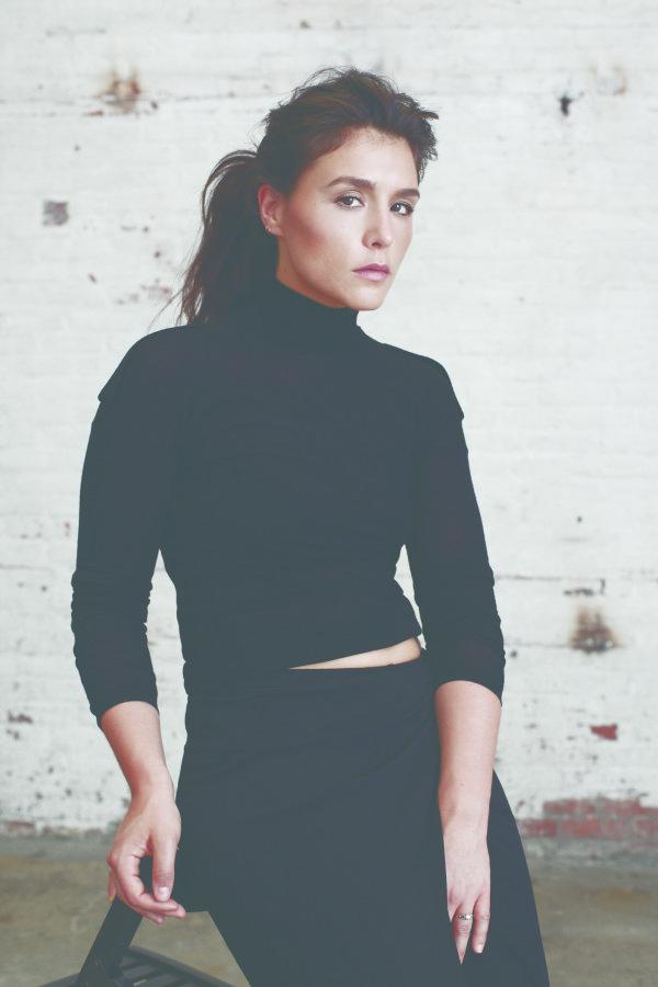 Jessie Ware (Credit Universal Music)