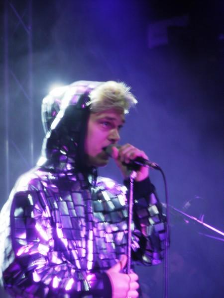 Asbjorn (Credit Matthias Zeiger/MusikBlog)
