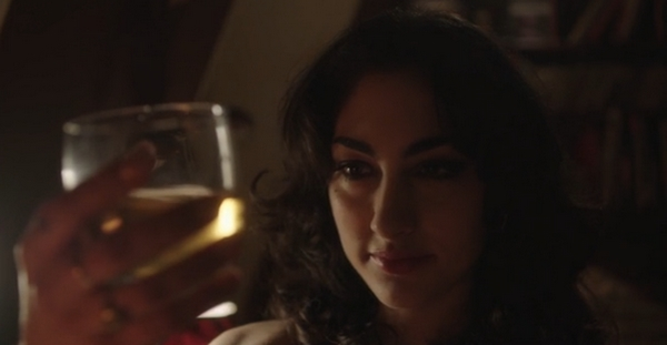 Kitty, Daisy & Lewis - No Action (Credit: Tom Coles)