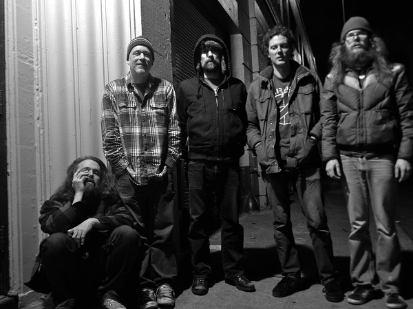 Built-To-Spill-credit-stephen-gere