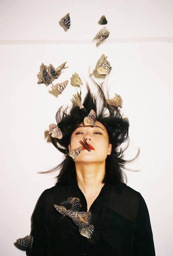 Helen Feng/Nova Heart (Credit Staatsakt)