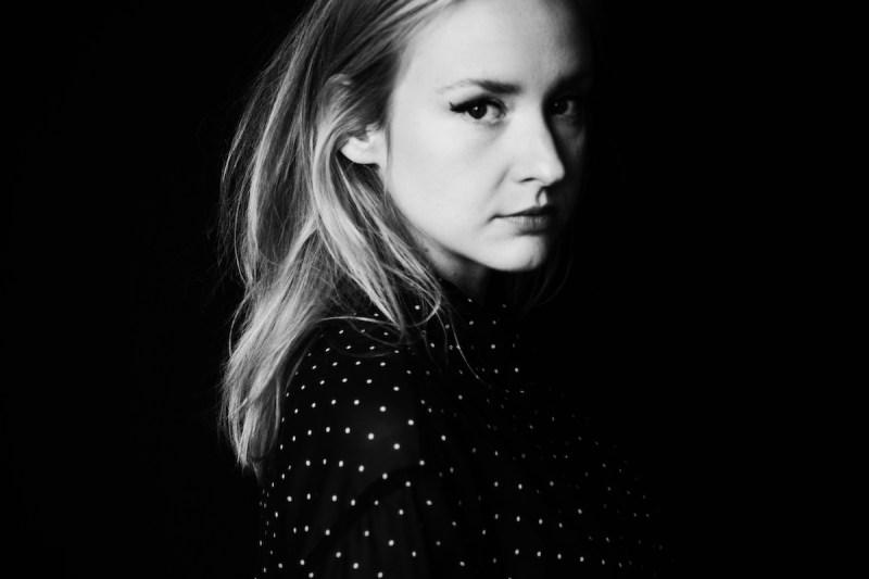 Leslie Clio (Credit Sophie Krische)
