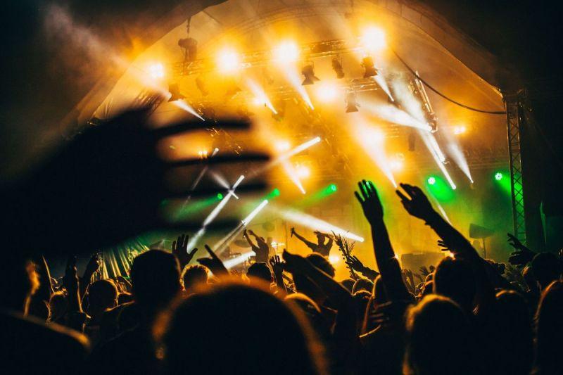 Pangea Festival 2016 (Credit Dan Petermann)