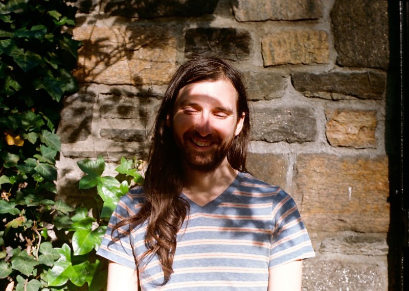 Mutual Benefit (Credit Stephanie Griffin)