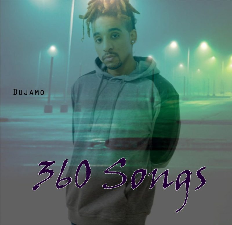 Dujamo - 360 Songs