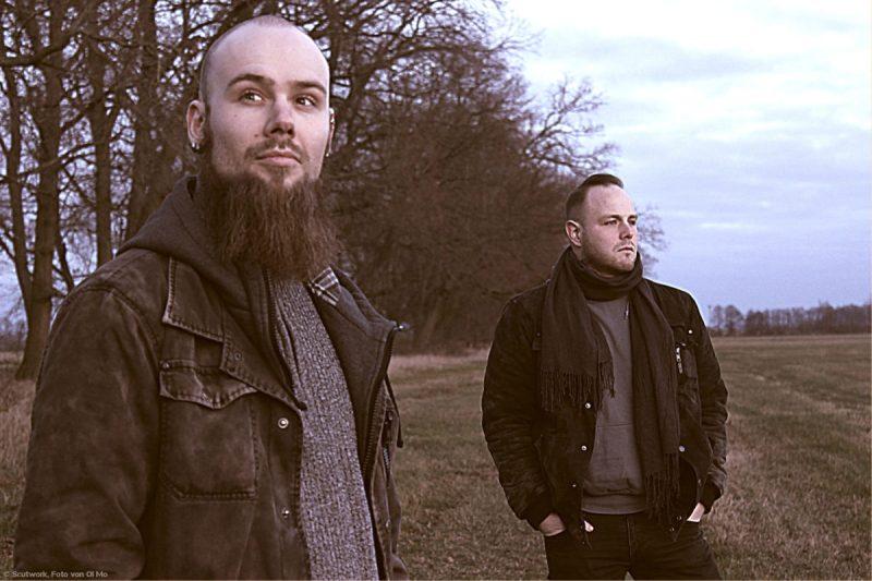 ScutwØrk (Credit Felicitas Records)