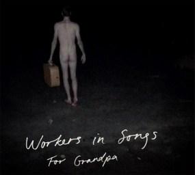 workers in songs