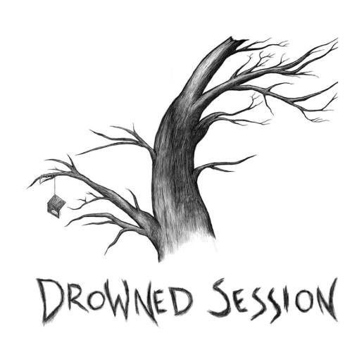 Drowned Session