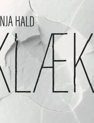 Sonja Hald - Klæk!