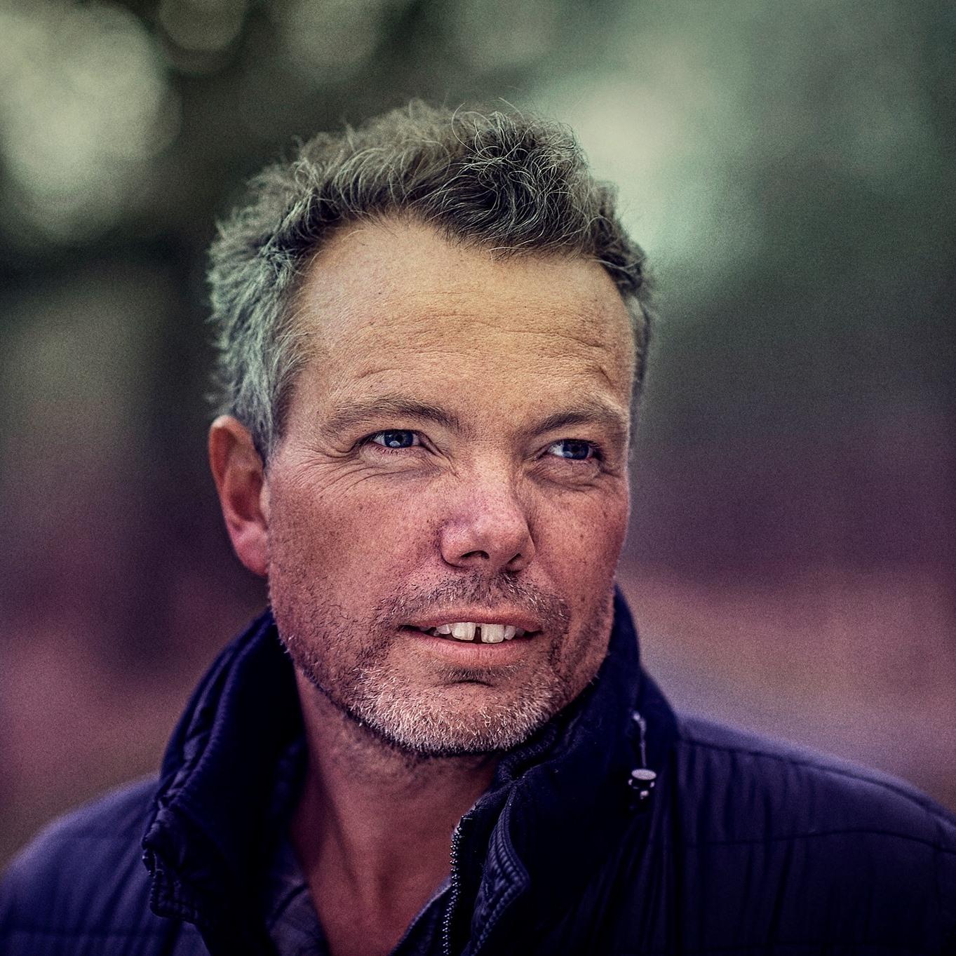Rasmus Nøhr, Skråen i Nordkraft d. 4 maj 2018