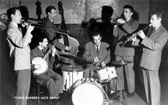 original-1954-band