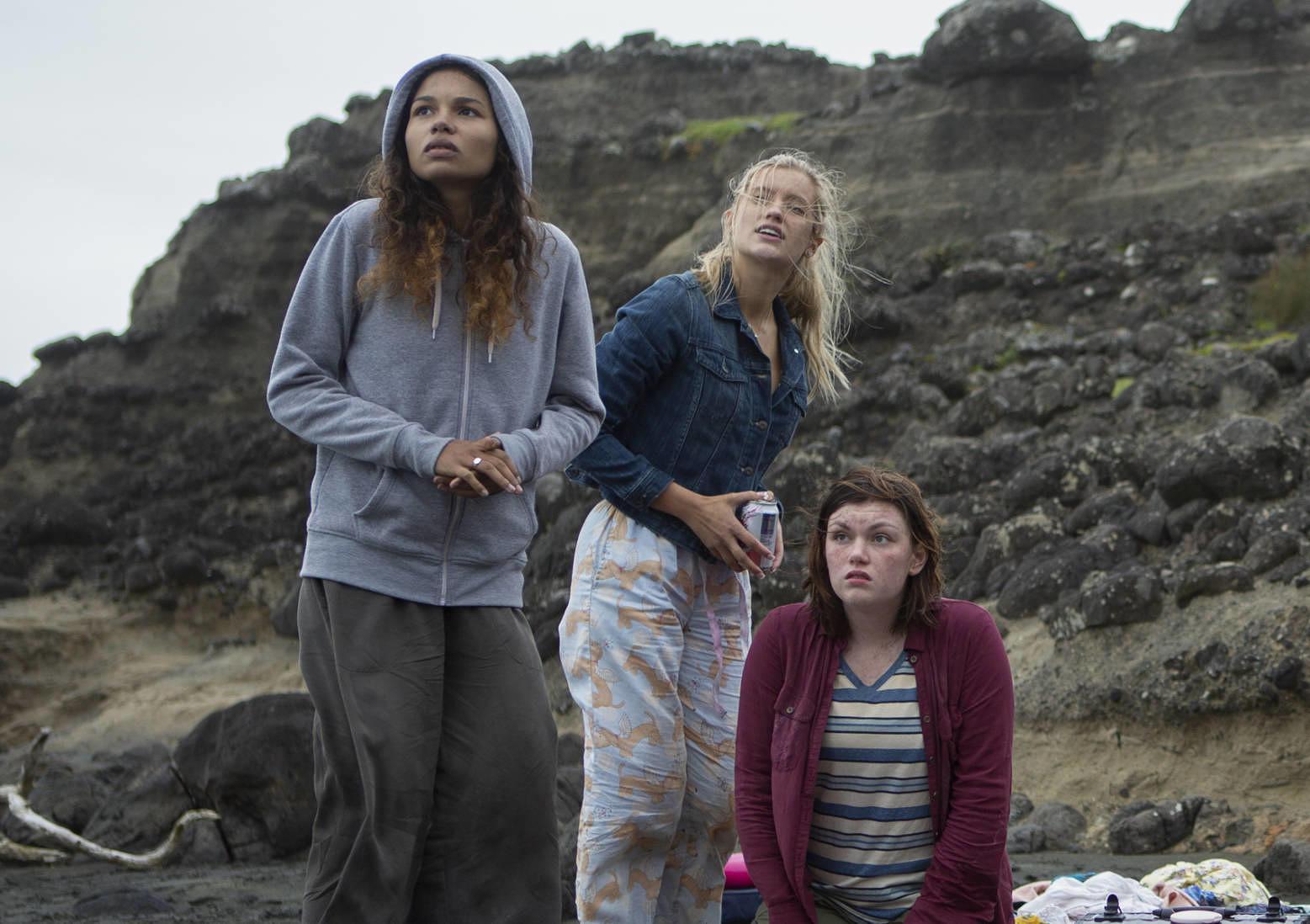 sur YT:  Les meilleures séries et films de décembre  infos
