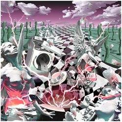 Little Snake: A Fragmented Love Story, Written By The Infinite Helix Architect (Kritik & Stream) - Musikexpress