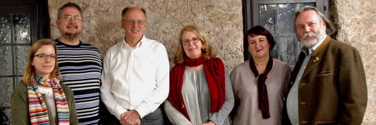 Permalink auf:Neuer Musikfreunde Vorstand